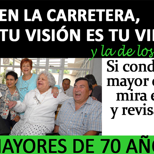 7-video-mayor-de-70